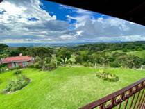 Homes for Sale in Tilaran, Guanacaste $750,000