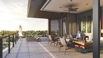 Condos for Sale in Aldea Zama, Quintana Roo $315,000