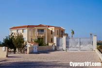 Homes for Sale in Coral Bay, Paphos €1,700,000