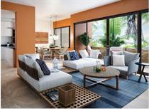 Homes for Sale in Playa del Carmen, Quintana Roo $4,920,000
