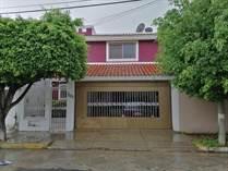 Homes for Sale in Sabalo Country, Mazatlan, Sinaloa $189,000