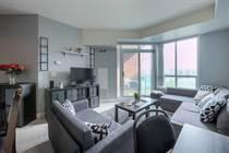 Condos for Sale in Markham Real Estate, Toronto, Ontario $469,999