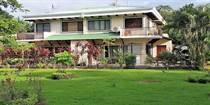 Homes for Sale in Quepos, Puntarenas $129,000