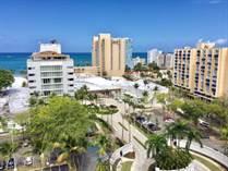Condos for Sale in Los PInos East, Carolina, Puerto Rico $350,000