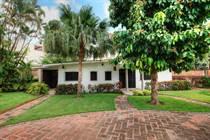 Homes for Sale in Zona Dorada, Bucerias, Nayarit $649,000
