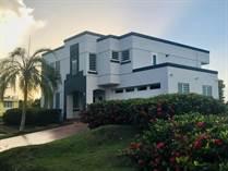 Homes for Sale in Vista Mar, Humacao, Puerto Rico $399,990