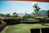 Recreational Land for Rent/Lease in Los Suenos, Herradura, Puntarenas $434 daily