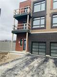 Condos for Rent/Lease in Vaughan, Ontario $3,499 monthly