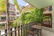 Condos for Sale in Downtown, Playa del Carmen, Quintana Roo $198,000