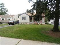 Homes for Rent/Lease in Rye Brook, New York $3,200 monthly