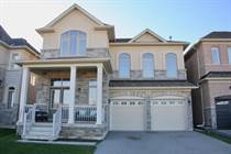 Homes Sold in Georgetown South, Georgetown, Ontario $969,900