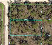 Lots and Land for Sale in Royal Highlands, Brooksville, Florida $12,900