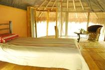 Homes for Sale in SacBe, Playa del Carmen, Quintana Roo $150,000