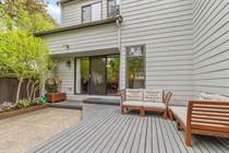 Homes Sold in Champlain Heights, Vancouver, British Columbia $979,900