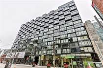 Homes for Rent/Lease in Waterfront Communities, Toronto, Ontario $4,500 monthly