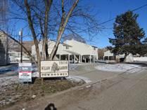 Homes Sold in Okanagan Landing, Vernon, British Columbia $249,800