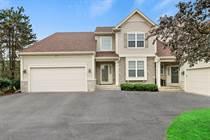 Homes for Sale in Lake Villa, Illinois $238,000
