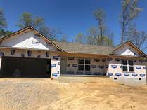 Homes for Sale in Crossville, Tennessee $189,900