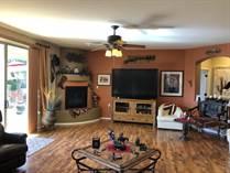 Homes for Sale in Del Webb at Rancho del Lago, Vail, Arizona $363,000