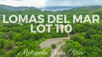 Lots and Land for Sale in Matapalo Beach , Guanacaste $79,000