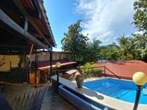 Homes for Sale in Hernandez, Guanacaste $299,000