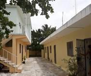 Commercial Real Estate for Sale in Veron, La Altagracia $110,000