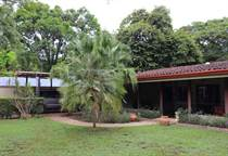 Homes for Sale in Surfside, Playa Potrero, Guanacaste $360,000