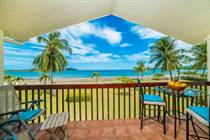 Condos for Sale in Playa Flamingo, Guanacaste $345,000