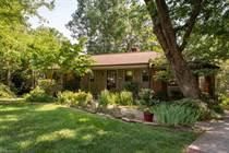 Homes for Sale in Greensboro, North Carolina $325,000