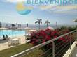 Condos for Rent/Lease in Club Residencial, Flamingos, Nayarit $2,000 monthly