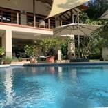 Homes for Sale in Ojochal, Puntarenas $479,900