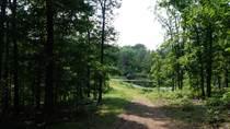 Lots and Land for Sale in Berkeley Springs, West Virginia $89,900