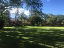 Lots and Land for Sale in Santa Ana, San José $2,099,999