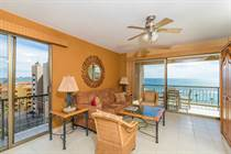 Condos for Sale in Sonoran Spa, Puerto Penasco/Rocky Point, Sonora $199,000