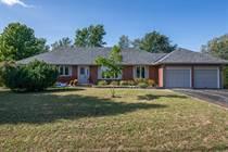 Homes Sold in Orchard View Estates, Ottawa, Ontario $749,000
