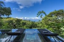 Homes for Sale in Uvita Hills, Uvita, Puntarenas $2,900,000