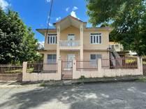 Homes for Sale in Bo. Cerro Gordo, Bayamon, Puerto Rico $139,100