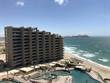 Condos for Sale in Las Palomas, Puerto Penasco/Rocky Point, Sonora $260,000
