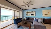 Condos for Sale in Sonoran Sky, Puerto Penasco/Rocky Point, Sonora $559,900
