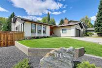 Homes for Sale in Lake Bonavista, Calgary, Alberta $1,284,999