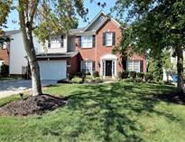 Homes Sold in Dunnwood, Matthews, North Carolina $397,000