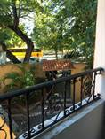 Homes for Sale in Merida, Yucatan $1,390,000