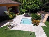 Homes for Sale in Playa Bonita, Las Terrenas, Samaná $595,000