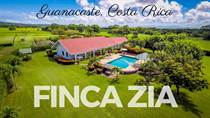 Homes for Sale in Sardinal, Guanacaste $698,000