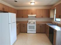 Homes for Sale in Vero Beach, Florida $149,000