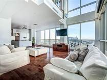 Homes Sold in Centre-Ville, Montréal, Quebec $0