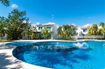 Condos for Sale in Playa del Carmen, Quintana Roo $199,995