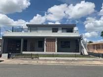 Homes for Sale in Magnolia Gardens, Puerto Rico $135,000