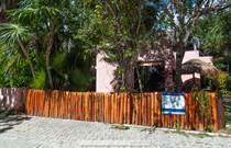Multifamily Dwellings for Sale in Akumal, Quintana Roo $299,000