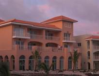 Condos for Rent/Lease in Residential Bavaro Punta Cana, Punta Cana, La Altagracia $1,350 monthly